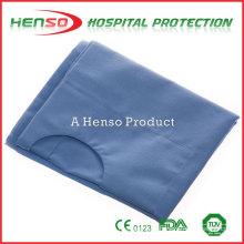 Henso Disposable Sterile Chirurgische Drapierung