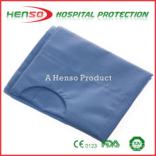 Henso Disable Sterile Surgical Drape