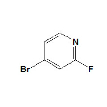 4-Brom-2-fluorpyridin CAS Nr. 128071-98-7