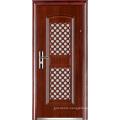 Home Doors (WX-S-177)