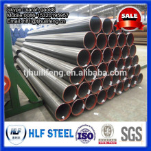 SA 179 Carbon Steel Pipe