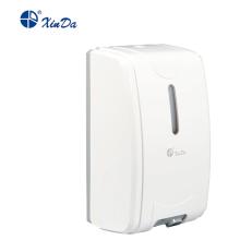Liquid Soap Dispenser Auto-sensing