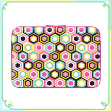 Top selling high quality neoprene laptop case