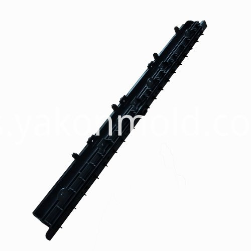 Auto Windshield Wipers Blade