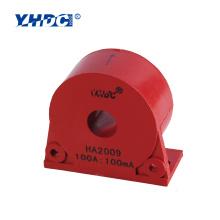YHDC closed loop DC hall sensor of Hall current sensor