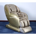 Hengde business commercial yufeng home massage chair with zero Gravity