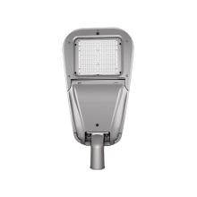 150W Cobra Head LED Straßenlaternen mit Überspannungsschutz