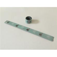 Bande de poignet réfléchissante / Snap Band / Slap Wrap / Breaclet Chine Fournitures