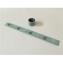 Reflective Wrist Band/Snap Band/ Slap Wrap/Breaclet China Supplies