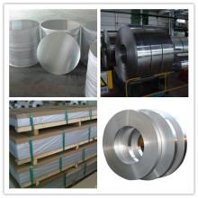 3003, 3105 Aluminum Sheet, Aluminum Alloy Sheet