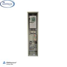 Contrôleur intégré d'ascenseur de système de contrôle de Monarch