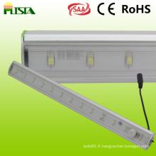 Motion Sensor lumière de nuit d'hôtel/hôpital/ménage (ST-IC-Y01-1W)
