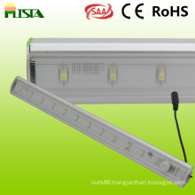 Motion Sensor Night Light for Hotel/Hospital/Household (ST-IC-Y01-1W)