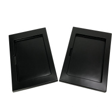 Custom thermoforming plastic tray PP/ABS/PVC vacuum formed plastic product