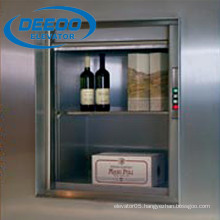 Deeoo Kitchen Dumbwaiter Food Elevator