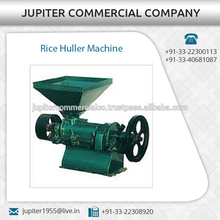 Effiziente Reis Huller Maschine zur Verfügung für Bulk Sale