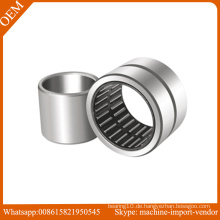 Lagerung FC6 Miniaturnadellager für Kleingerätelager