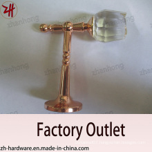 Factory Direct Sale All Kind of Hook and Hanger (ZH-2073)