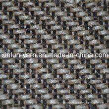 Gedrucktes Polyester-dekoratives Sofa-Gewebe 100% für Polsterung / Tasche / Decke