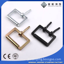 fashion ladies chain metal belts with lower price