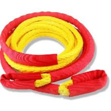 Eye/Eye Rope Sling, Ropes Rigging