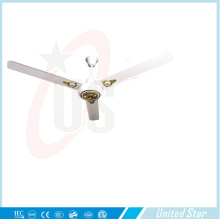 United Star 56′′ Metal Cover Industrial Ceiling Fan (USCF-146)