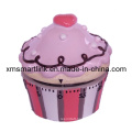 Hanging Cupcake Mechanical Kitchen Timer, Cooking Timer