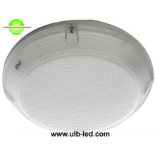 LED Flush Mounted Light/Indoor Light/Bathroom Light/Ceiling Light (IP44, 100-240V)