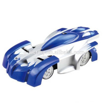 Wall Climbing Car 4 Channel Wall Climber Car Radio Control