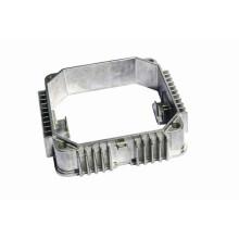 Aluminium Die Casting Auto Engine Part