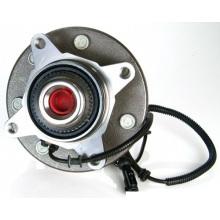 Wheel Hub Bearing Hub Unit for Ford Truck F150 Pickup 515047