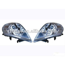 motorcycle parts mold/motor bicycle mould