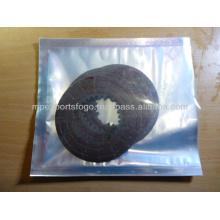 Экспортеры дисков сцепления Bajaj Запчасти для авторикшей