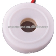 16mm piezo atomizer for humidifier in microporous atomization type                                                                         Quality Choice