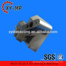 Hot Sale Kinds Motorcycle parts China supply die cast spare parts