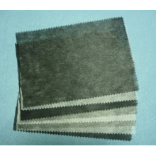 Non Woven Double-DOT Fusible Interlining