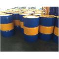 Revestimiento de huellas dactilares anti químicos de resistencia a la intemperie