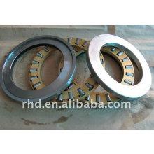 Roulement à rouleaux cylindriques à poussée 81164-M