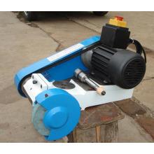 Triturador de ferramentas de torno