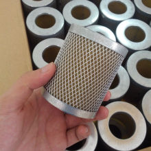 Cheap Oil Filter Element of Diesel Engine Parts