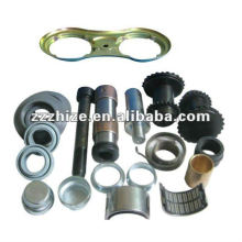 auto parts brake Caliper repair kit for Yutong Kinglong bus