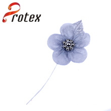 2015 The Best Choice Artificial Flower for Wall Decoration