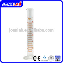 JOAN Laboratory Glass Cylinder,Function Of Measuring Cylinder