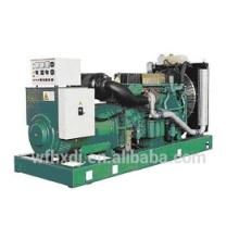 20kw industrail Diesel-Generator-Gruppe