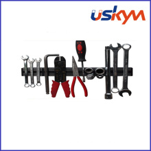 Customized Magnetic Tool Rack (T-001)