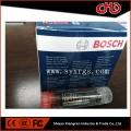 Bosch Injector Nozzle 0433172155 DLLA143P2155