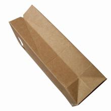 Sac en papier - Sac à provisions Sw164