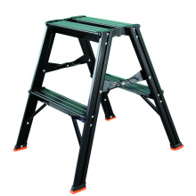 Domestic Step Ladder Max 130kg