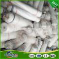 Kunststoff Baumschutz Mesh Anti-Hagel Netz Hagel Abdeckungen Mesh