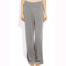 15PKPT12 2016 calças de yoga